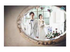 koreanweddingphotography_028