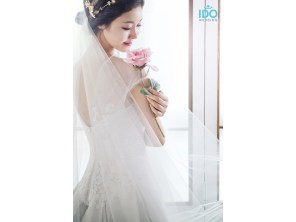 koreanweddingphotography_032