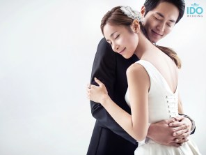 koreanweddingphotography_42