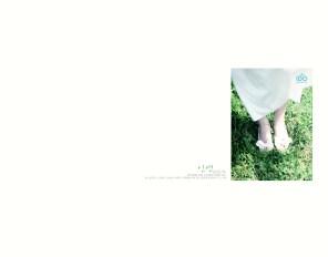 koreanweddingphotography_54_jdg_01