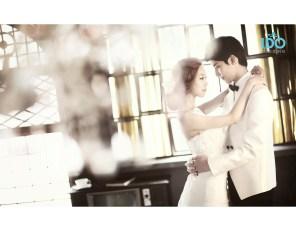 koreanweddingphotography_54_jdg_10