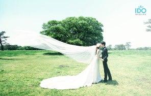 koreanweddingphotography_54_jdg_14