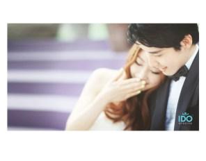 koreanweddingphotography_54_jdg_49
