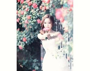 koreanweddingphotography_54_jdg_53