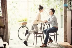 Junyuan & Weiling_preview_DSC01852