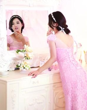 koreanweddingdress_ido16