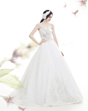 koreanweddingdress_ido3