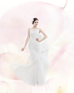 koreanweddingdress_ido8