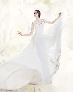 koreanweddingdress_ido9