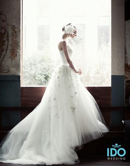 koreanweddinggown_FCLR1258 copy