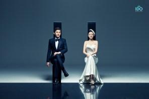 Koreanweddingphoto_IZO._25