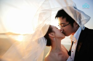 koreanweddingphoto_OBMR046