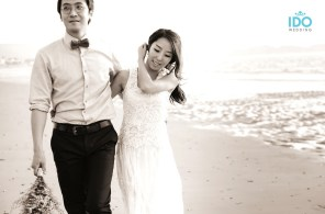 koreanweddingphoto_OBMR049