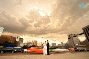 koreanweddingphoto_OBMR056