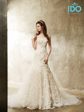 koreanweddinggown_vlr043 copy