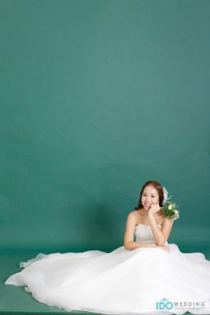 koreanweddingphoto_0093
