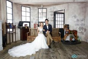 koreanweddingphoto_0139