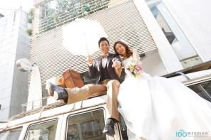 koreanweddingphoto_0181