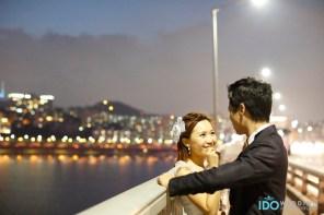 koreanweddingphoto_0647