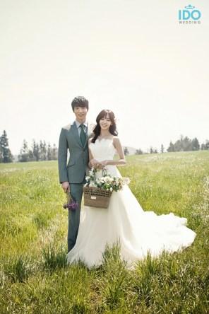 koreanweddingphoto_OBRS07