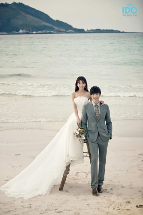 koreanweddingphoto_OBRS16