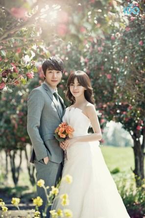 koreanweddingphoto_OBRS22