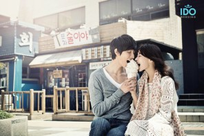 koreanweddingphoto_OBRS25