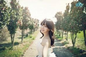 koreanweddingphoto_OBRS39