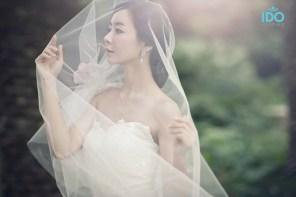 koreanweddingphoto_OBRS77