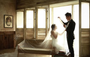 koreanweddingphotography_3345