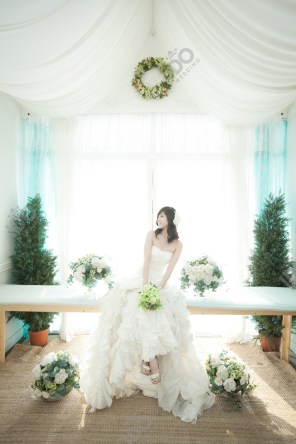 koreanweddingphotography_7738