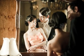 koreanweddingphotography_8075