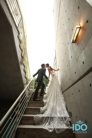 koreanweddingphotography_da5212