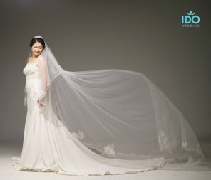 koreanweddingphotography_idowedding2083