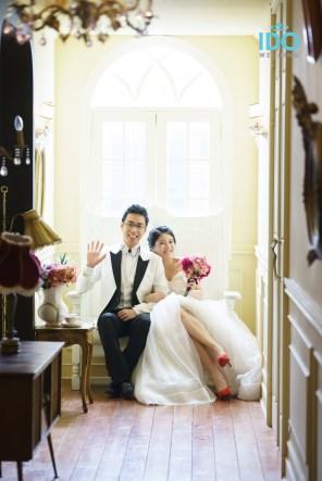 koreanweddingphotography_idowedding2359
