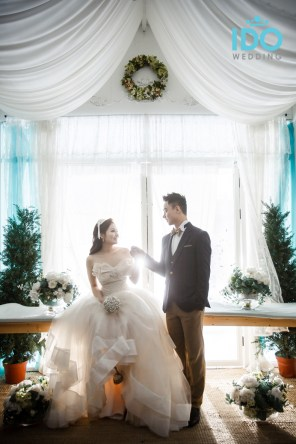 koreanweddingphotography_idowedding7143