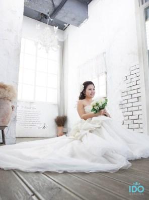 koreanweddingphotography_jc9236