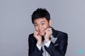 koreanweddingphotography_jc9461