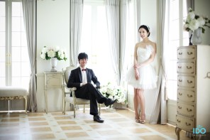 koreanweddingphotography_ke0868