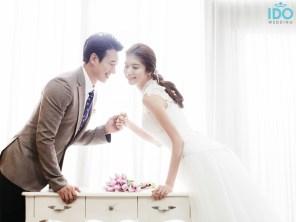 koreanweddingphotography_OSIN_romance_22-1