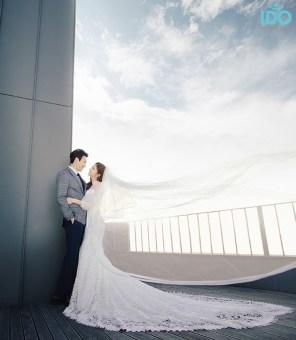 koreanweddingphotography_OSIN_romance_28-1