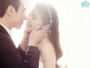 koreanweddingphotography_OSIN_romance_30-1