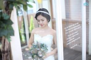 Best_Siong Qun_Huai Kuan_IMG_7719 copy