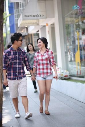 Best_Siong Qun_Huai Kuan_IMG_7935 copy