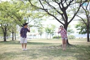 Best_Siong Qun_Huai Kuan_IMG_8222 copy