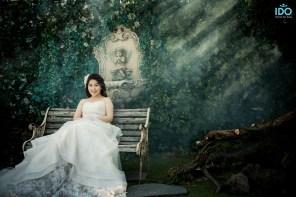 Best_Wei Tao & Ophelia_IMG_1855 copy