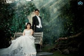 Best_Wei Tao & Ophelia_IMG_1884 copy