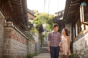 Best_Wei Wei & May Hui_20140414_0395 copy