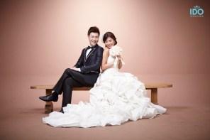 Best_Wei Wei & May Hui_IMG_0688 copy