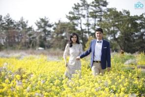 koreanweddingphoto_7810 copy